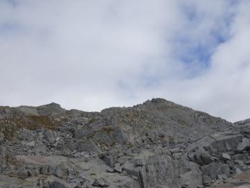 2019-10-05-cima-di-Laione-20