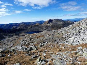 2019-10-05-cima-di-Laione-33