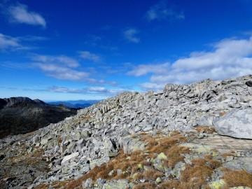 2019-10-05-cima-di-Laione-34