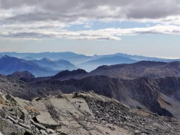 2019-10-05-cima-di-Laione-40