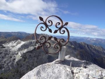 2019-10-05-cima-di-Laione-45