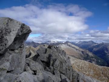 2019-10-05-cima-di-Laione-51