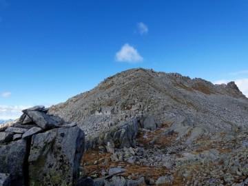 2019-10-05-cima-di-Laione-73
