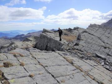 2019-10-05-cima-di-Laione-77