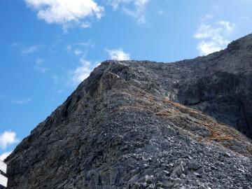2019-10-05-cima-di-Laione-81