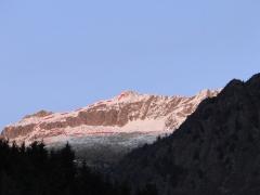 cima Lesena