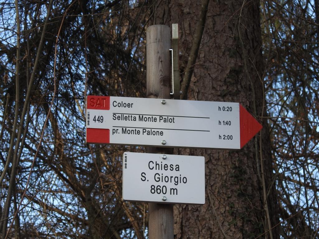 2019-03-16 cima Palone (10)