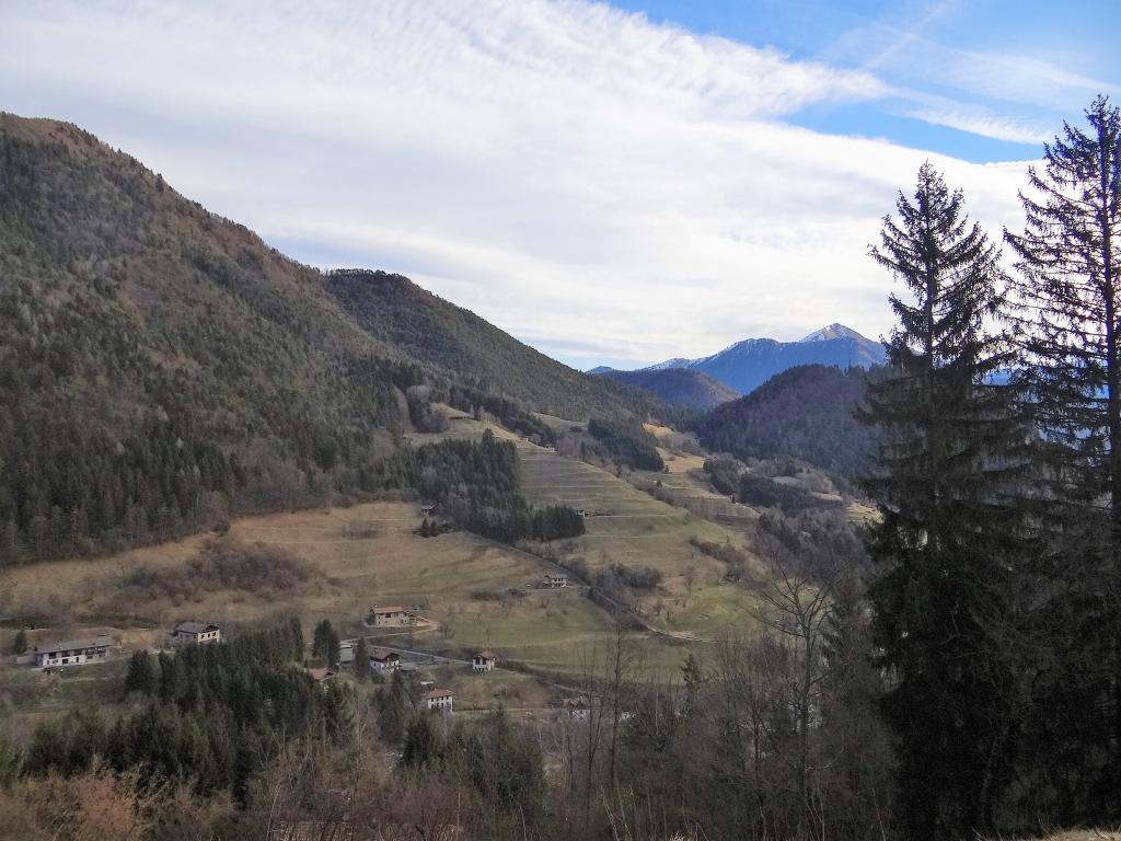 2019-03-16 cima Palone (12)