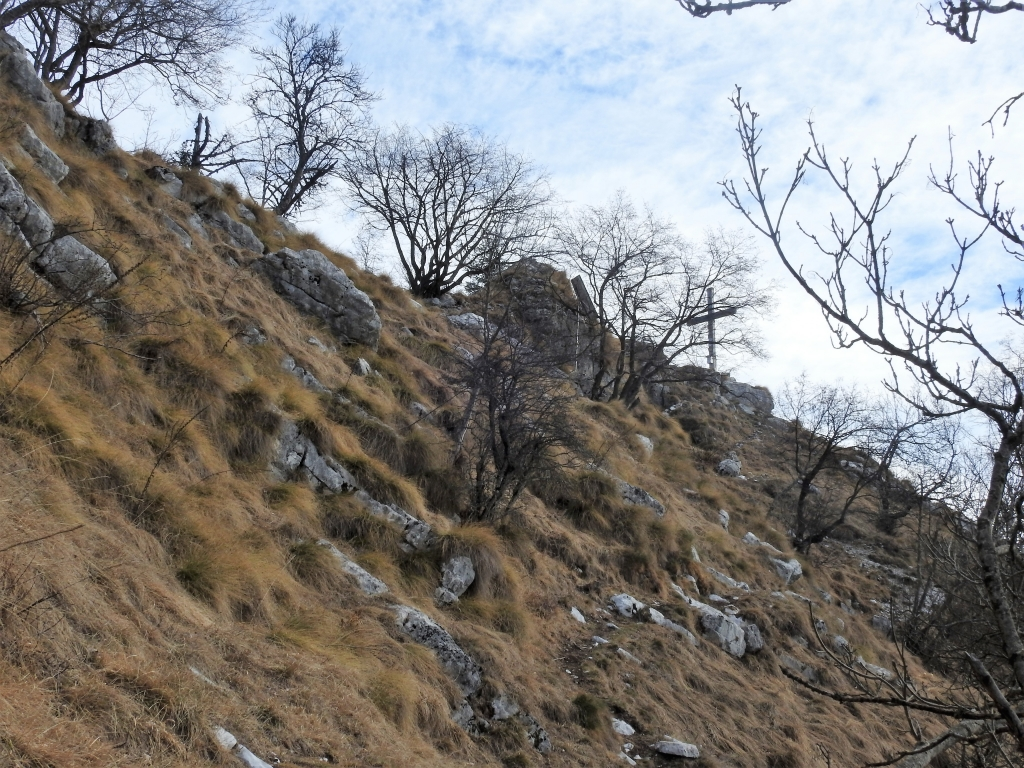 2019-03-16 cima Palone (22)