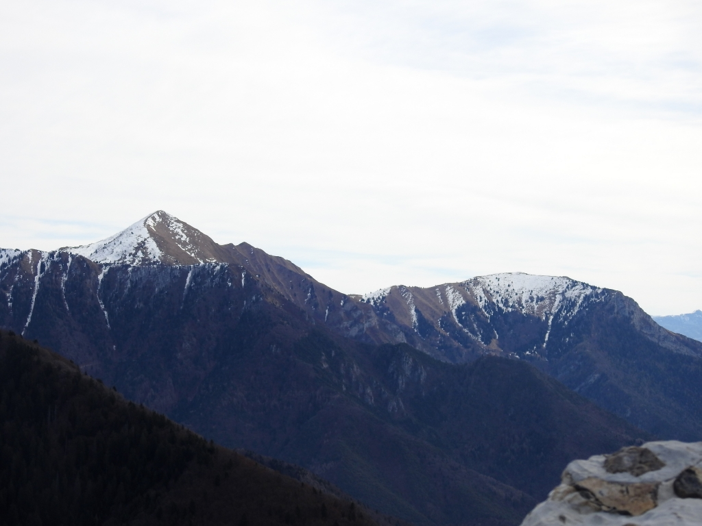 2019-03-16 cima Palone (26)