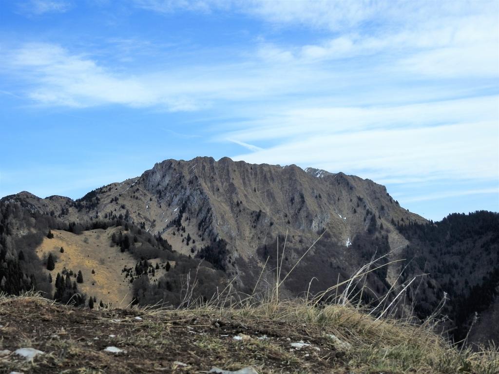 2019-03-16 cima Palone (27)