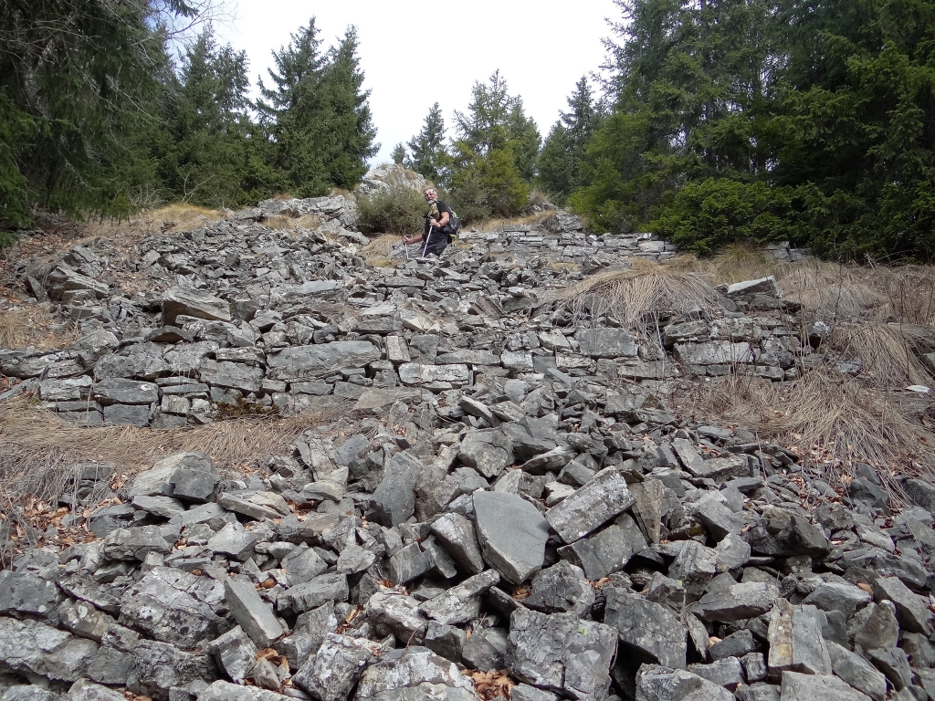 2019-03-16 cima Palone (40)