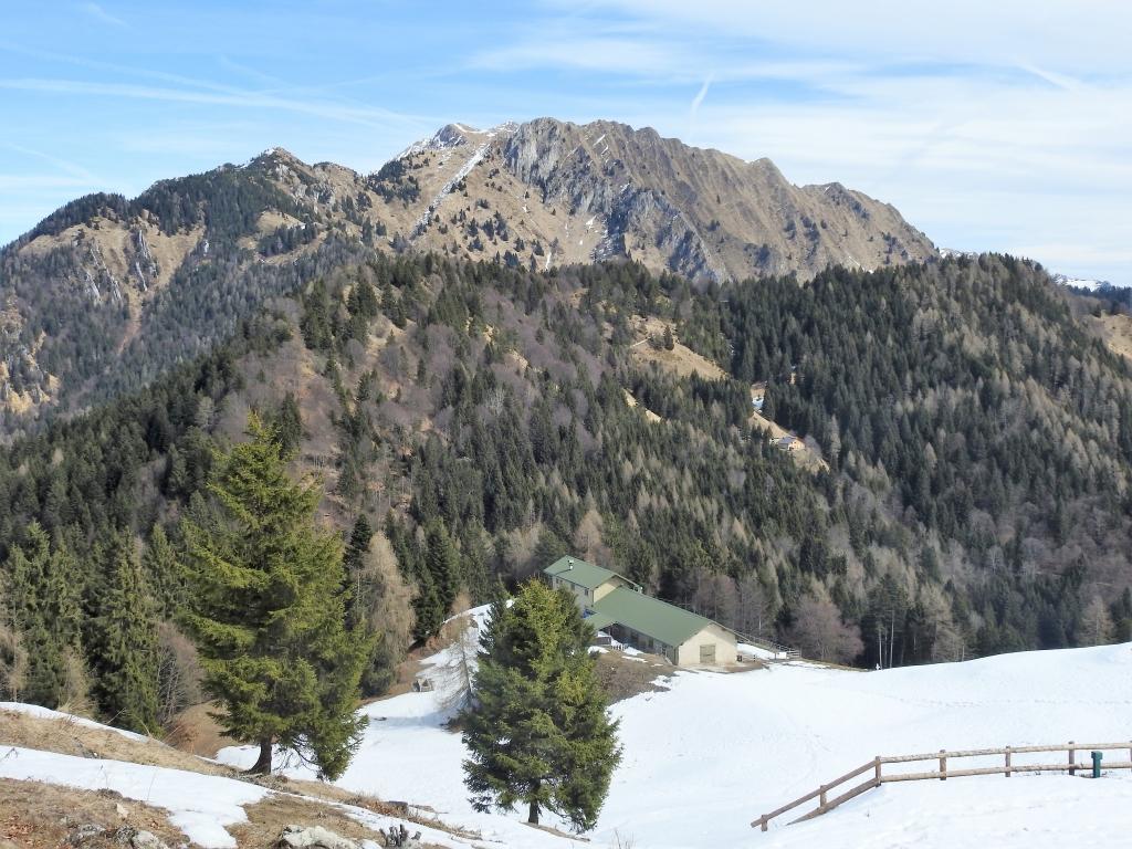 2019-03-16 cima Palone (58)