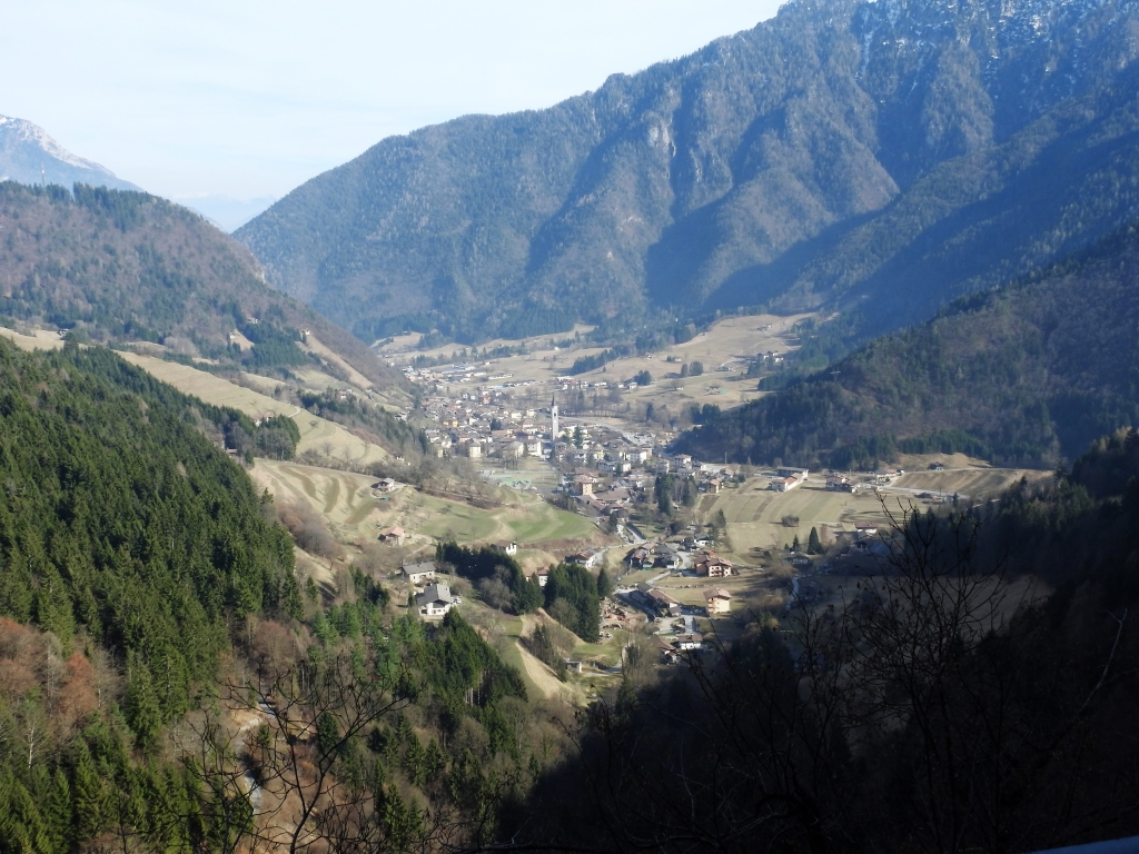 2019-03-16 cima Palone (68)
