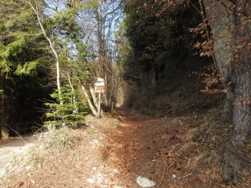 2019-03-16 cima Palone (15)