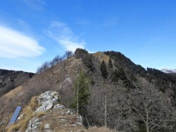 2019-03-16 cima Palone (25)