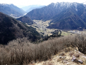 2019-03-16 cima Palone (30)