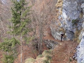 2019-03-16 cima Palone (32)