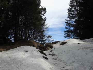 2019-03-16 cima Palone (49)