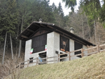 2019-03-16 cima Palone (66)