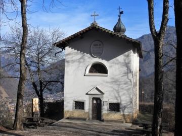 2019-03-16 cima Palone (69)