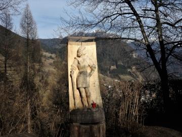 2019-03-16 cima Palone (70)