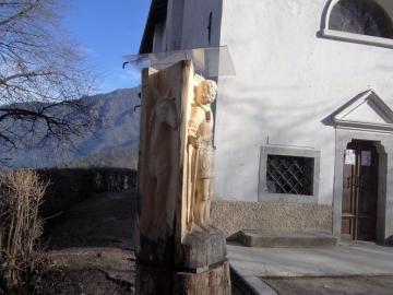 2019-03-16 cima Palone (73)