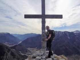 2019-03-16 cima Palone (24)