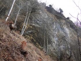 2019-03-16 cima Palone (33)