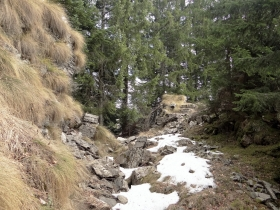 2019-03-16 cima Palone (41)