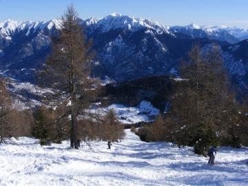 2009-01-11 Boniprati 004.jpg