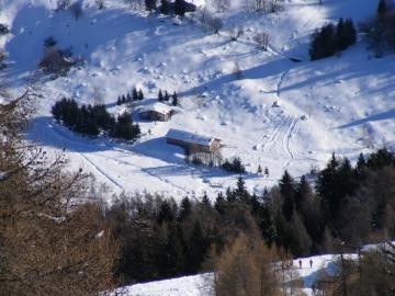 2009-01-11 Boniprati 005.jpg