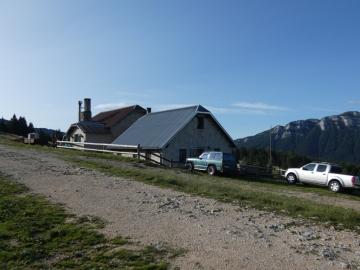 2019-07-13 cima Portule 001