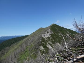 2019-07-13 cima Portule 017