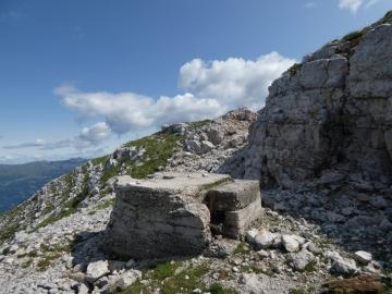 2019-07-13 cima Portule 034