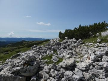 2019-07-13 cima Portule 051