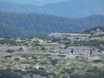 2019-07-13 cima Portule 056