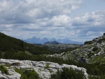 2019-07-13 cima Portule 058