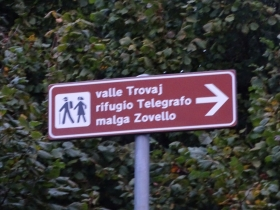 2016-09-17 Telegrafo val Nogare (10)