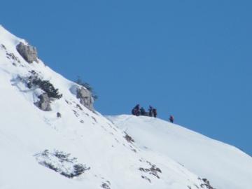 2010-01-17 Tombea (36)