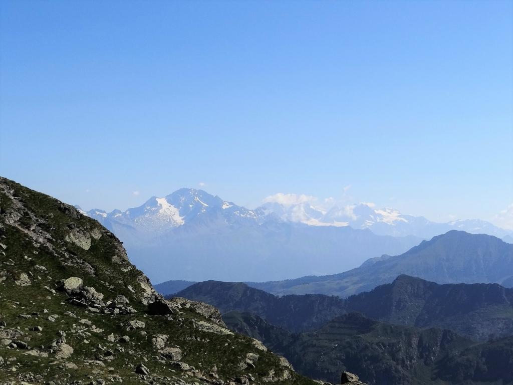 2018-07-01 cima Valpianella Benigni 042a