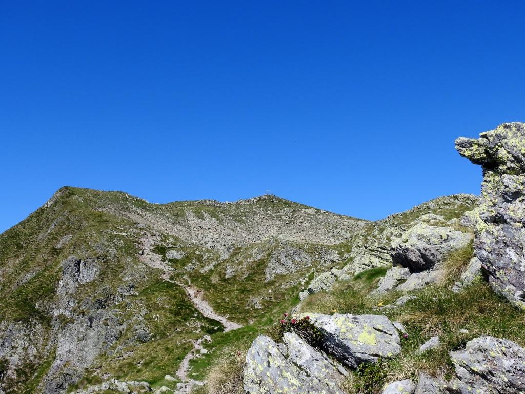 2018-07-01 cima Valpianella Benigni 043