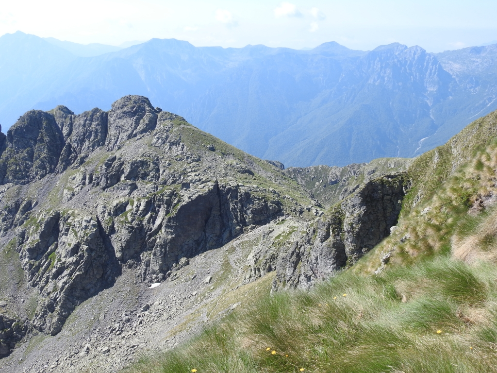 2018-07-01 cima Valpianella Benigni 045