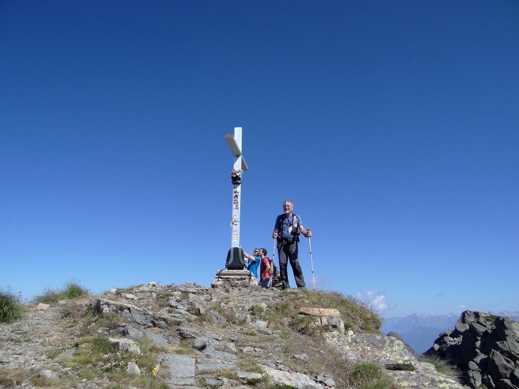 2018-07-01 cima Valpianella Benigni 048a