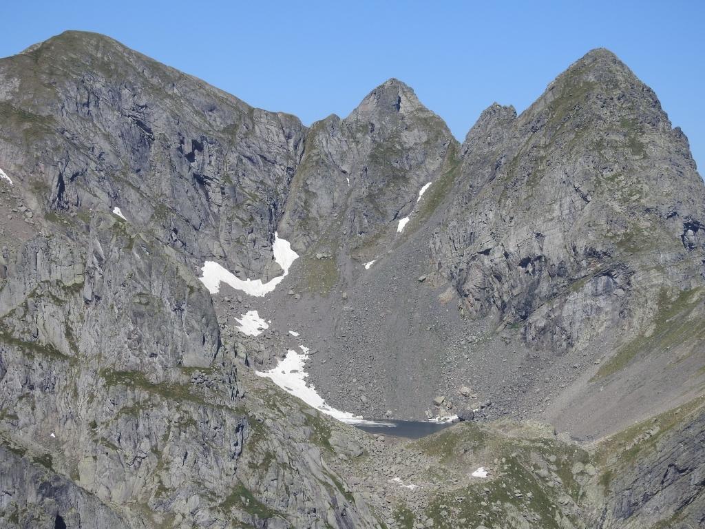 2018-07-01 cima Valpianella Benigni 049
