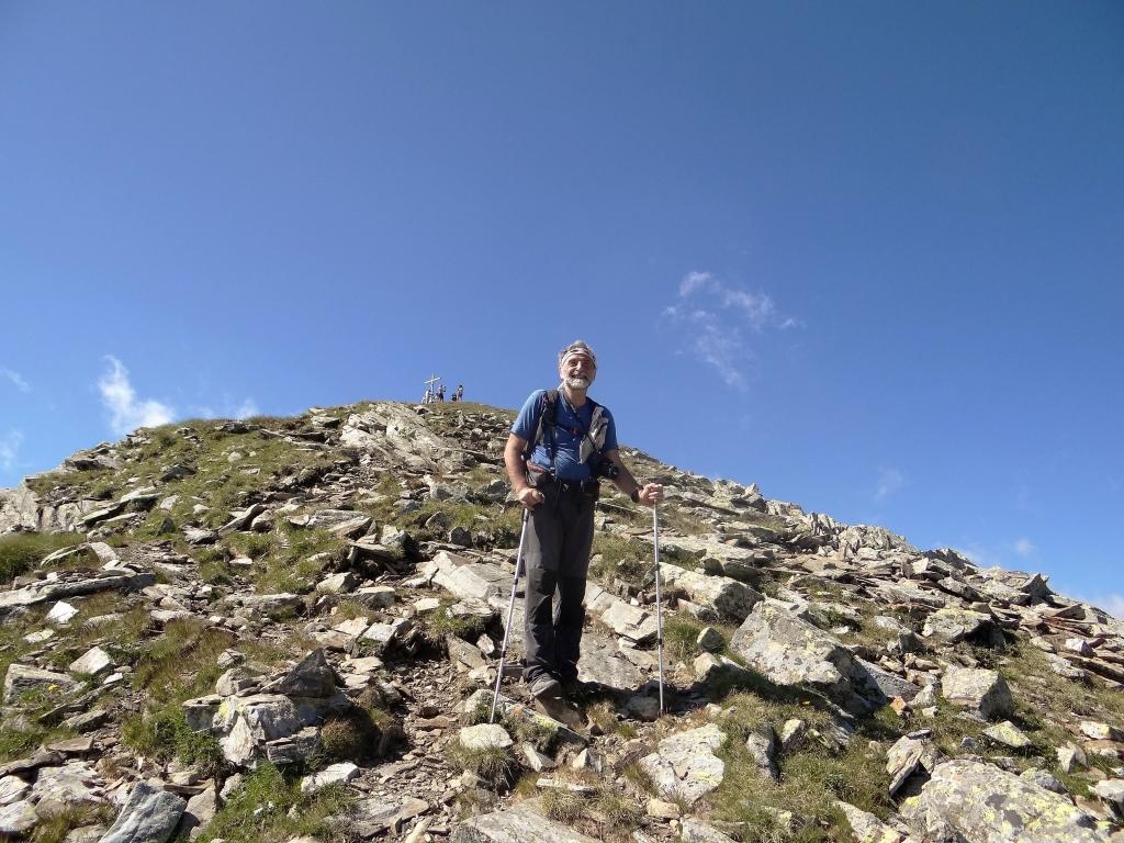2018-07-01 cima Valpianella Benigni 051a