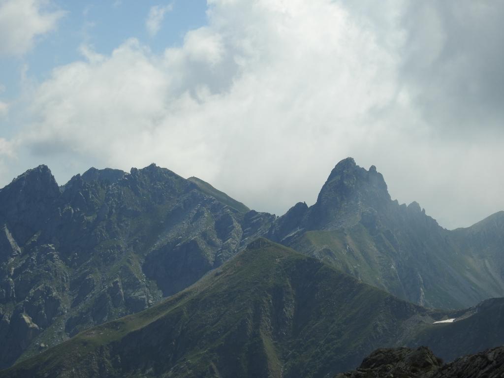 2018-07-01 cima Valpianella Benigni 054