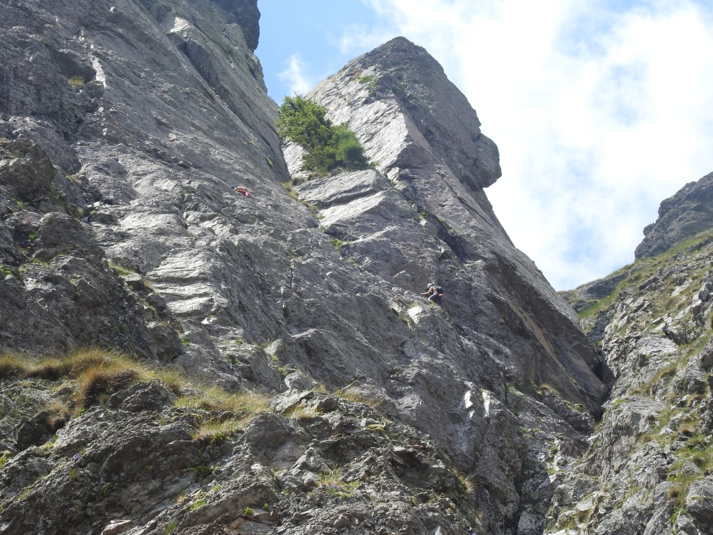 2018-07-01 cima Valpianella Benigni 064