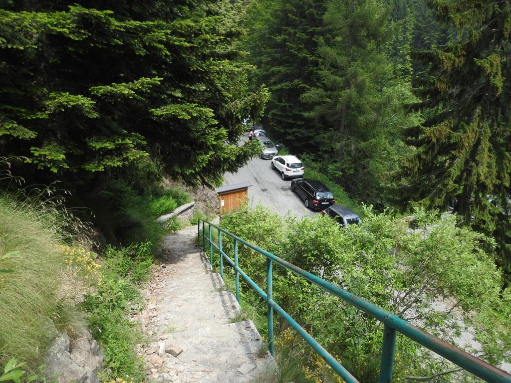 2018-07-01 cima Valpianella Benigni 072