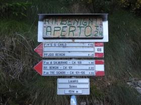2018-07-01 cima Valpianella Benigni 001